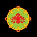 Templo Shaolin Costa Rica